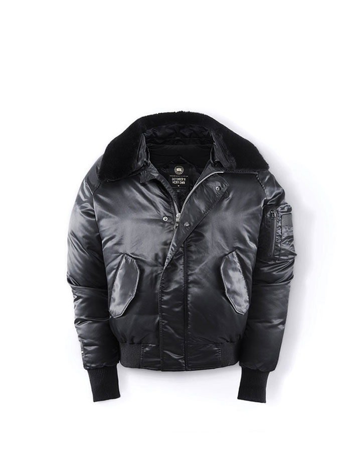canada goose x ovo 2015 collaborations カナダグース canadagoose
